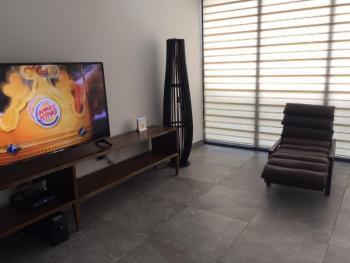 Contemporary Styled 2 Bedroom Flat, Ozumba Mbadiwe, Victoria Island (vi), Lagos, Flat Short Let