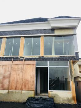 Standard Office Space, Chevron, Lekki, Lagos, Office Space for Rent