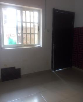 Nice and Standard Self Contained, Idado, Lekki, Lagos, Self Contained (single Rooms) for Rent