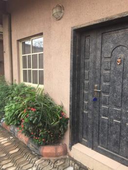 Mini Flat Apartment, Akoka, Yaba, Akoka, Yaba, Lagos, Flat for Rent