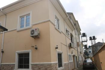 Brand New and Well Finished 3 Bedroom Apartment, Very Close to Blenco, Sangotedo, Ajah, Lagos, Flat for Rent
