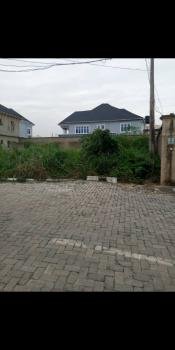 Land for Sale in Magodo Brooks Estate Off Cmd, Brooks, Gra, Magodo, Lagos, Residential Land for Sale