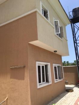 Newly Built 2 Bedroom Flat, Lekki Scheme Ii, By Abraham Adesanya, Ajah, Lagos, Flat for Rent