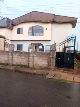Block of Flats in Edo, Nigeria (48 available)
