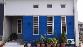 3 Bedroom Terraced Duplex, Sangotedo, Ajah, Lagos, Terraced Duplex for Sale