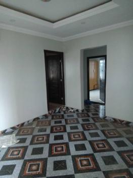 Brand New 3 Bedroom Duplex, Emmanuel Keshi, Gra, Magodo, Lagos, Flat for Rent