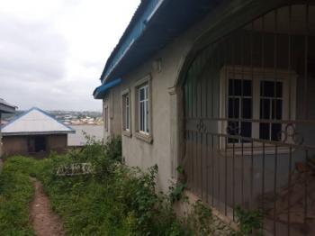 3 Bedroom Bungalow, Life-forte International School Area Apete/ologuneru Axis, Ibadan, Oyo, Detached Bungalow for Sale