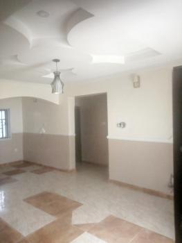 Luxury Mini Flat, Lekan Carena, Amity Road Fidiso Estate Kingdom Hall, Sangotedo, Ajah, Lagos, Mini Flat for Rent