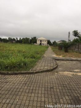 a Plot of Land, Awoyaya, Ibeju Lekki, Lagos, Residential Land for Sale