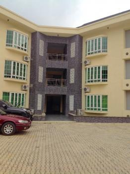 New Built Luxury Apartment with Excellent Facelity, Banana Island, Ikoyi, Lagos, Flat for Rent
