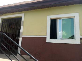 a Well Renovated, Phase 4 Kubwa, Kubwa, Abuja, Mini Flat for Rent