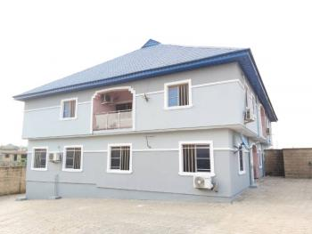 Tastefully Finished & Beautifully Furnished House, Oluyole Extension., Challenge, Ibadan, Oyo, Detached Duplex for Sale