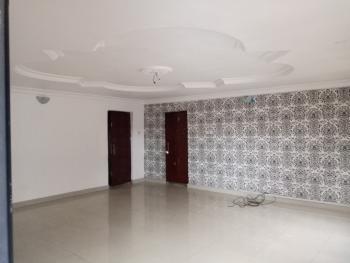 3 Bedroom Flat, Jubril Estate By Lagos Business School Ajah, Canaan Estate, Ajah, Lagos, Flat for Rent