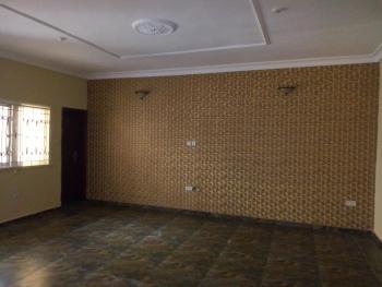 3 Bedroom Flat, By Petrocam, Lekki Phase 1, Lekki, Lagos, Flat for Rent