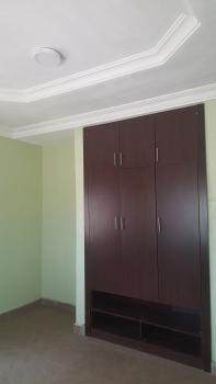 Luxury Three Bedroom Apartment, Off 3rd Avenue, Gwarinpa Estate, Gwarinpa, Abuja, Mini Flat for Rent