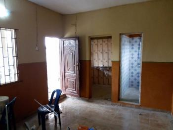 Executive Self Contained Apartment., Valley View Estate Aboru Beside Prime Gardens Estate Aboru, Ipaja, Lagos, Self Contained (single Rooms) for Rent