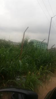 Plot of Land, Ogba, Ikeja, Lagos, Land for Sale