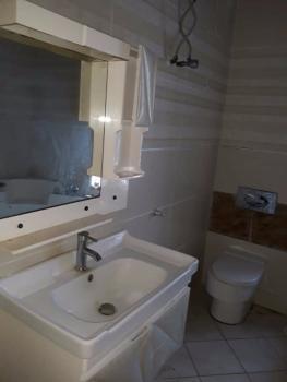 5 Bedroom Semi-detached Duplex at Osapa London, Osapa, Lekki, Lagos, Semi-detached Duplex for Sale