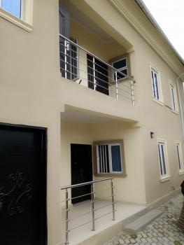 Brand New 3 Bedroom Flat, Thomas Estate Ajah, Sangotedo, Ajah, Lagos, Flat for Rent