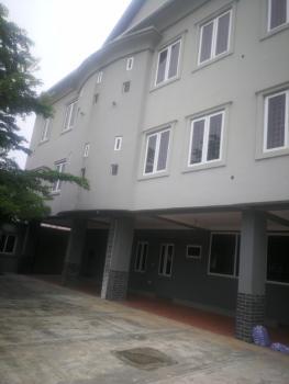 Nicely Built 2 Bedroom Apartment, Road 13, Ikota Villa Estate, Lekki, Lagos, Flat for Sale