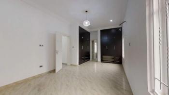 5 Bedroom Duplex Is  for Sale, Ado, Ado, Ajah, Lagos, Detached Duplex for Sale