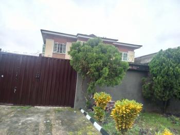 5 Bedroom Detached House, Ajiwe, Ajah, Lagos, House for Rent
