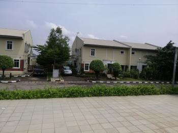 a Fully Serviced, Exotic and  Luxury 4 Bedroom Semi-detached Duplex in a Fully Serviced Estate, Lekki Lagos, Lekki Phase 1, Lekki, Lagos, Semi-detached Duplex for Rent