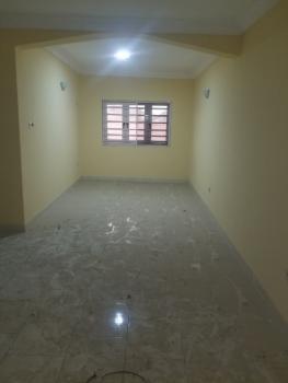 2 Bedrooms Flat, Gra, Magodo, Lagos, Flat for Rent