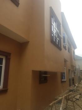 2 Bedrooms Flat, Omole Phase 2, Ikeja, Lagos, Flat for Rent