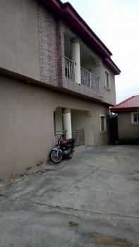 Luxury 3 Bedroom Flat, Greenland Estate, Olokonla, Ajah, Lagos, Flat for Rent