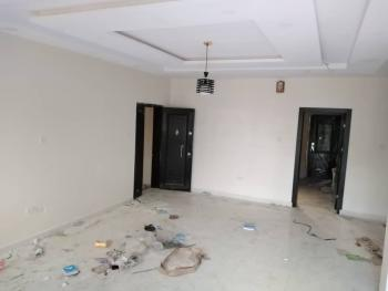 Brand New Luxury 3 Bedroom Flat, Golden Pearl Estate, Olokonla, Ajah, Lagos, Flat for Rent