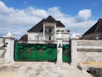 7 Bedroom Duplex, Off Isaac Borro Expressway, Yenagoa, Bayelsa, House for Sale