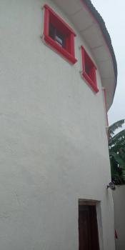 8 Bedroom Detached House in a Serene Environment, Off Castings Bus Stop, Sango/idiroko Expressway, Onibuku, Ado-odo/ota, Ogun, Detached Duplex for Sale