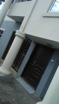 Very Spacious Clean 3 Bedroom Flat, Mobile Road, Alaguntan, Ilaje, Ajah, Lagos, Flat for Rent