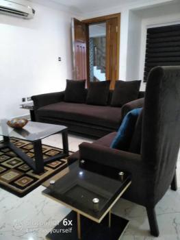 Beautiful Spacious Two Bedroom, Reeve Road, Off Glover, Old Ikoyi, Ikoyi, Lagos, Flat Short Let