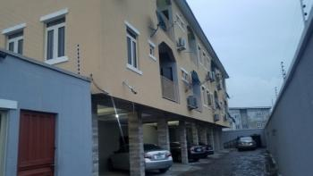 Fully Serviced 2 Bedroom Flat, Ikota, Ikota Villa Estate, Lekki, Lagos, Flat for Rent