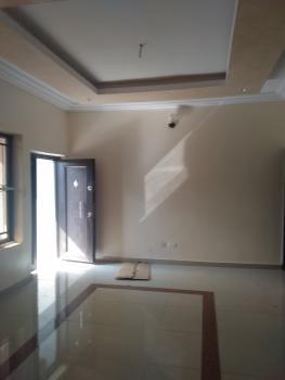 2 Bedroom Flat, Phase Two Shangisha, Gra, Magodo, Lagos, Flat for Rent