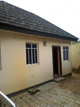 Self Contained, Isheri Phase1, Gra, Magodo, Lagos, Self Contained (single Rooms) for Rent