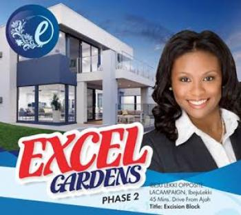 Land Great Offer, Folu Ise, Ibeju Lekki, Lagos, Mixed-use Land for Sale