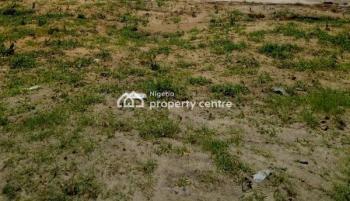 Prime Plot Measuring 3700sqm, Banana Island, Ikoyi, Lagos, Residential Land Joint Venture