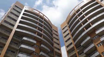 Luxury 3 Bedroom Apartment + Bq, Gerrard Rd, Old Ikoyi, Ikoyi, Lagos, Flat for Sale