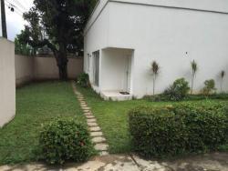 Serviced /furnished 2 Bedroom Detached Bungalow, Ikeja GRA, Ikeja, Lagos, 2 bedroom, 3 toilets, 2 baths Flat / Apartment Short Let