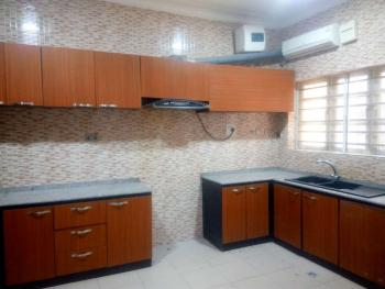 Clean 3 Bedroom, Sunnyvale Estate, Lokogoma District, Abuja, Semi-detached Bungalow for Sale