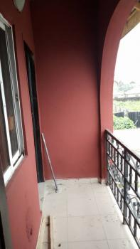2 Bedroom Flat, Abijo Gra, Ajah, Lagos, Flat for Rent