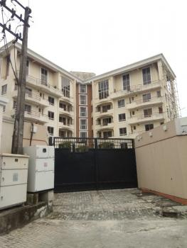 Luxury Four Bedroom Flat in a Serene Environment, Off Awolowo Road, Falomo, Ikoyi, Lagos, Flat for Rent