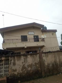 Guest House, Illaje, Bariga, Onike, Yaba, Lagos, Hotel / Guest House for Sale