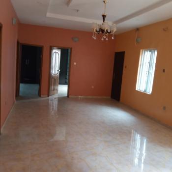 Brand New 2 Bedrooms Flat, Off Freedom Way, Lekki Phase 1, Lekki, Lagos, Flat for Rent