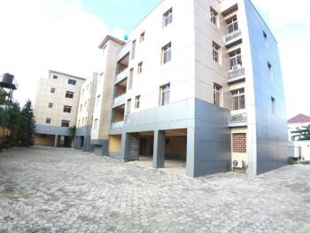 11 Units of 3 Bedroom Flat, Parkview, Ikoyi, Lagos, Flat for Rent