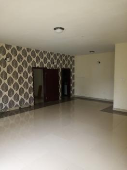 Spacious Clean 3 Bedroom Flat with Bq, Peninsula Garden Estate, Ajah, Lagos, Flat for Rent