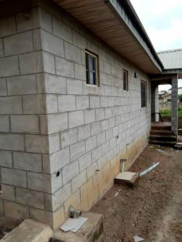 3 Bedroom Bungalow at Akobo Ojurin Ibadan, Akobo Ojurin Ibadan, Akobo, Ibadan, Oyo, Detached Bungalow for Sale